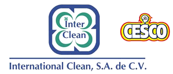 INTERNATIONAL CLEAN SA DE CV