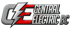 CENTRAL ELECTRIC BC