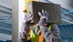 FORTYA CONCRETOS- materiales para construcción