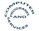 COMPUTER PROGRAMS AND SERVICES