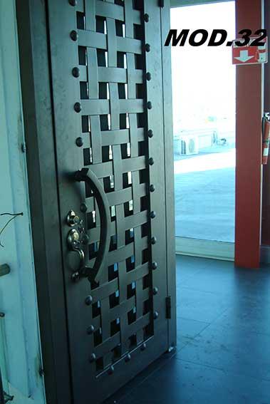 HERRERÍA PICASSO-puertas-de-vidrio9