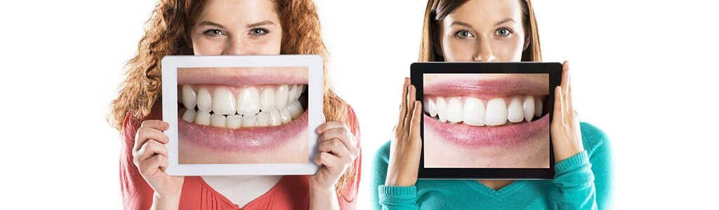 THE PERFECT SMILE DENTAL LASER CLINIC - rayos X digitales