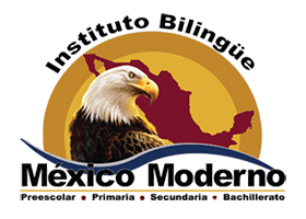INSTITUTO BILINGUE MEXICO MODERNO