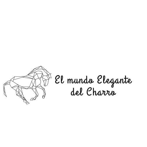 EL MUNDO ELEGANTE DEL CHARRO