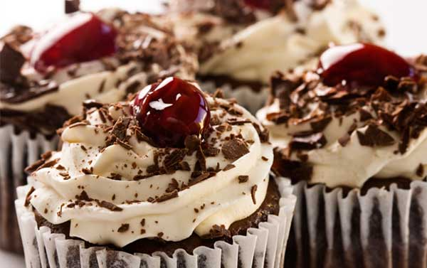 DULCE FANTASIA - cursos de pasteles