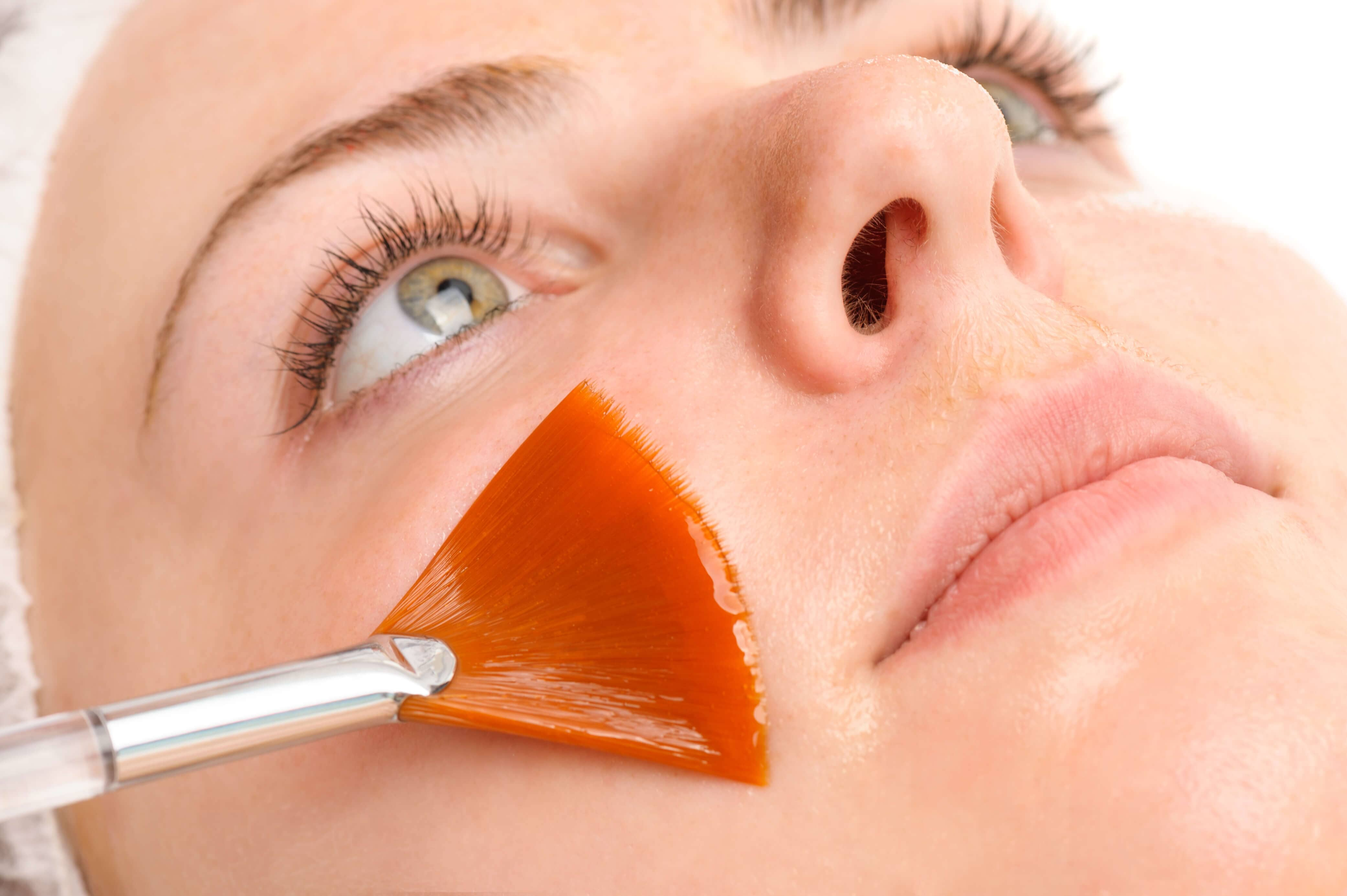 VANITY COSMETOLOGÍA – Tratamientos faciales