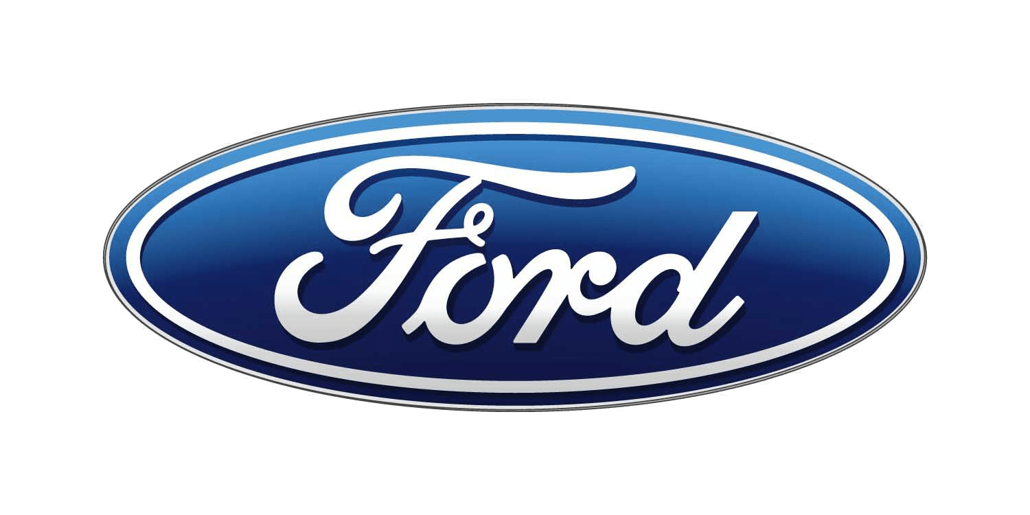 DECSSON WELDING – Ford
