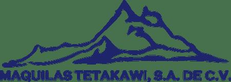 DECSSON WELDING – Maquilas Tetakawi
