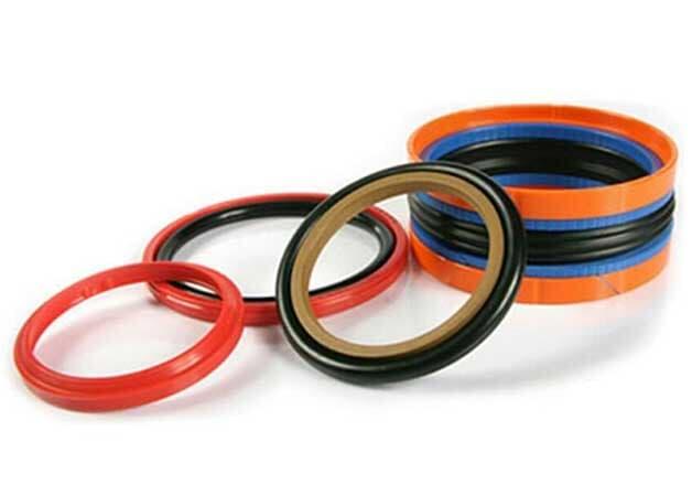 PROVEEDORES HIDRAULICOS DEL NORTE  -  sellos de nylon