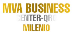 MVA BUSINESS CENTER-QRO MILENIO