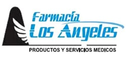 FARMACIA LOS ANGELES