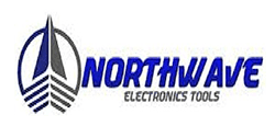 NORTHWAVE ELECTRONICS TOOLS
