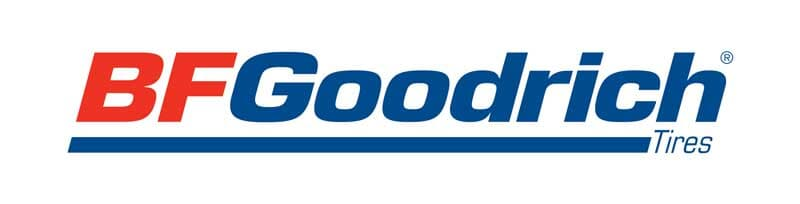 TIREMAX – logo goodrich