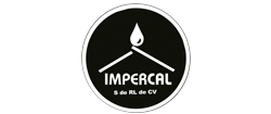 IMPERCAL