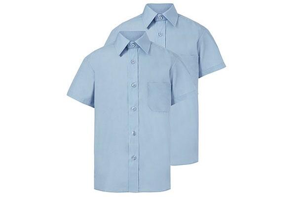 AVANZA DISEÑO & UNIFORMES - Camisa para uniforme