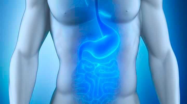 DR. LUIS ALBERTO HARP ITURRIBARRIA- Cirugía de estómago en Tabasco