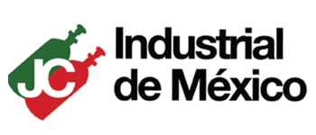 JC INDUSTRIAL DE MEXICO SA DE CV