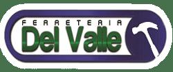 FERRETERÍA DEL VALLE