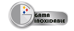 GAMA INOXIDABLE