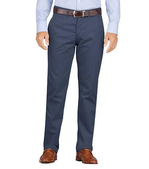 UNIFORMES MATICES - Dickies