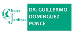 DR GUILLERMO DOMINGUEZ PONCE