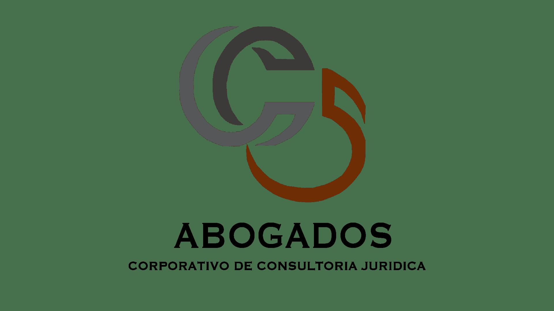 CORPORATIVO DE CONSULTORÍA JURÍDICA - consultoría jurídica