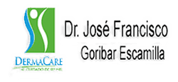 DR. FRANCISCO GORIBAR ESCAMILLA