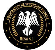 CORPORATIVO DE SEGURIDAD PRIVADA HESA SC