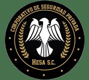 CORPORATIVO DE SEGURIDAD PRIVADA HESA SC