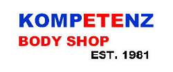 KOMPETENZ BODY SHOP