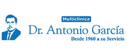 MULTICLINICA DR ANTONIO GARCIA