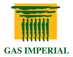 GAS IMPERIAL