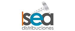 DISTRIBUCIONES SEA