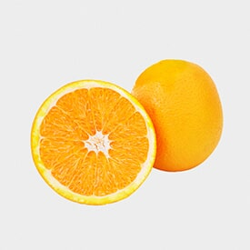 COMESTIBLES MALDONADO - Naranja