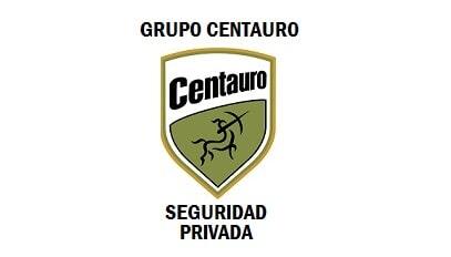 GRUPO CENTAURO SEGURIDAD PRIVADA - Para comercios