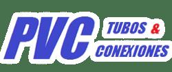 PVC TUBOS Y CONEXIONES