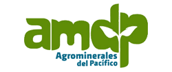 AGROMINERALES DEL PACÍFICO