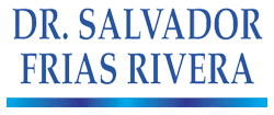 DR. SALVADOR FRIAS RIVERA