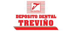 DEPOSITO DENTAL TREVIÑO