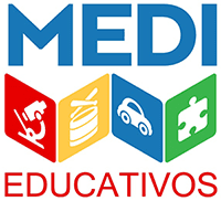 MEDI EDUCATIVOS SA DE CV