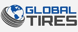GLOBAL TIRES