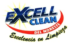 EXCELL CLEAN DEL NORESTE