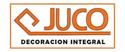 JUCO DECORACION INTEGRAL