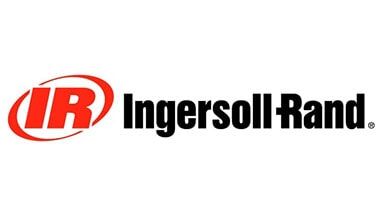 RM MAQUINARIA - Ingersoll-Rand