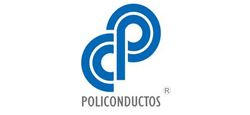 POLICONDUCTOS