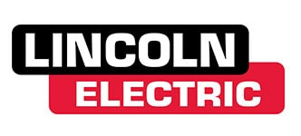 SES - Lincoln Electric