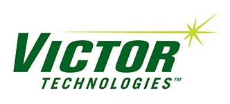 SES - Victor Technologies