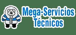 MEGA-SERVICIOS TÉCNICOS