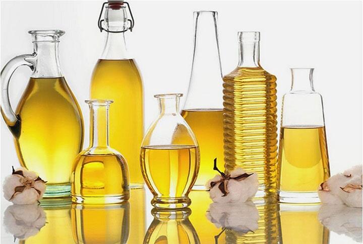 AGROINDUSTRIAS DEL DESIERTO - Venta de aceite de coco