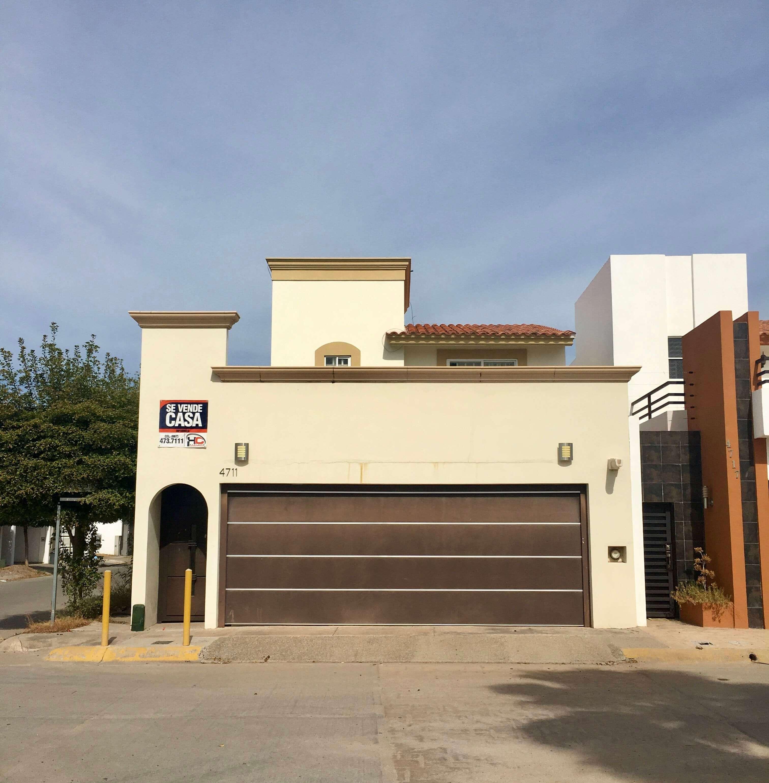 HC AVALÚOS Y BIENES RAÍCES - venta de casa habitación